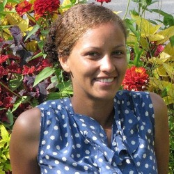 Loimann Katrina ole-MoiYoi profile picture