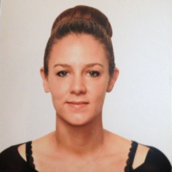 Rose Wilder profile picture
