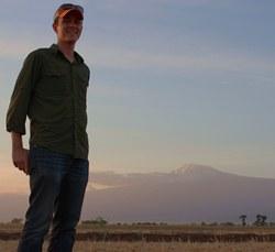 Patrick Bell profile picture