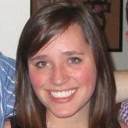 Erin Biehl profile picture