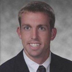 Lance Goettsch profile picture