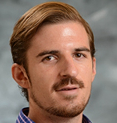 Patrick Hatzenbuehler profile picture