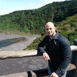Hector Tavarez Vargas profile picture