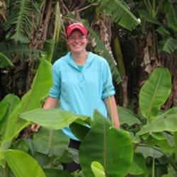 Anna Testen profile picture