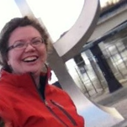 Elizabeth Trybula profile picture