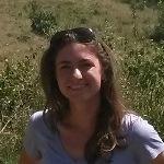 Kayla Yurco profile picture
