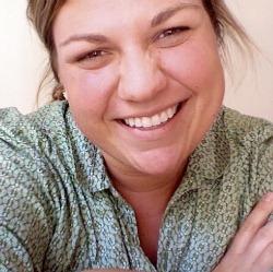 Emma Flemmig profile picture
