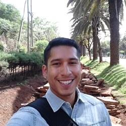 Christian Guzman profile picture