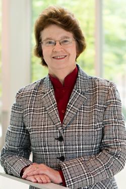 Audeen Fentiman