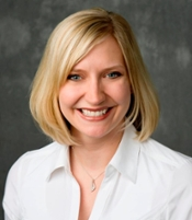 Photo of Kathleen Hill Gallant, Assistant Professor of Nutrition Science, Director of Didactic Program in Dietetics