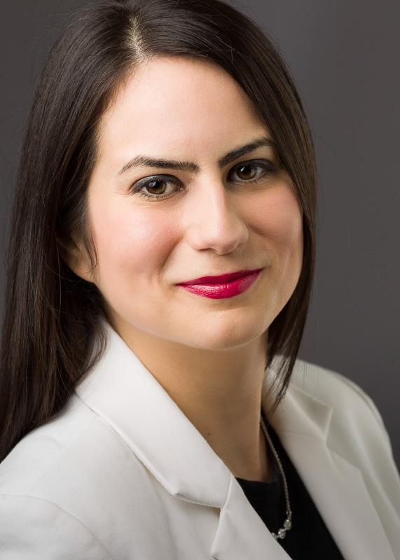 Cinthia Sanchez-Hernandez profile picture