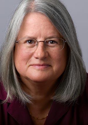 Donna Fekete profile picture