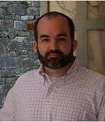 Pedro Irazoqui profile picture