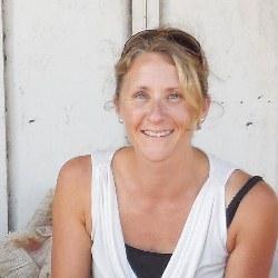 Rene Bullock profile picture