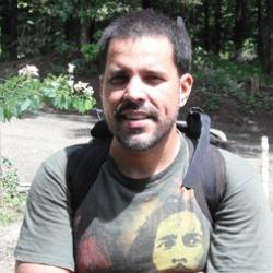 Oscar Abelleira profile picture