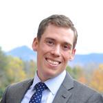 Grant Cavanaugh profile picture