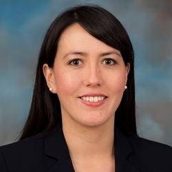 Alyssa Cho profile picture