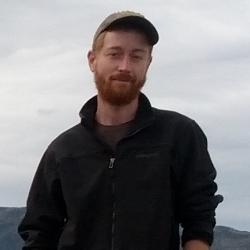 Andrew Crane-Droesch profile picture