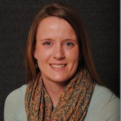 Anne Dare profile picture