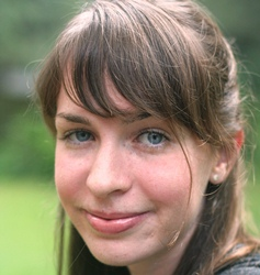Amelia Darrouzet-Nardi profile picture