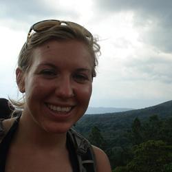 Sara Galbraith profile picture
