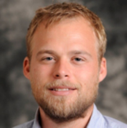 Jeffrey Michler profile picture