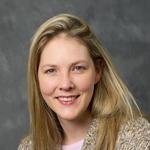 Brenda Owens profile picture