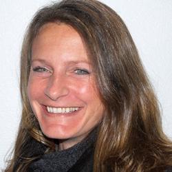 Sheryl Quail profile picture