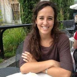 Melissa Rohde profile picture