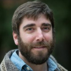 Daniel Tobin profile picture