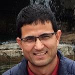 Ramesh Balayar profile picture