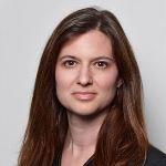 Cynthia Bartel profile picture