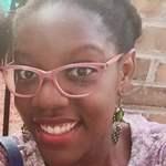 Shalimbala Chizonda profile picture