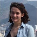 Elizabeth McNamee profile picture