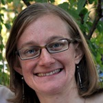 Susan Ndiaye profile picture