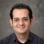 Darwin Ortiz profile picture