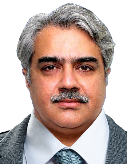 Ajay Jaysinh Mariwala profile picture