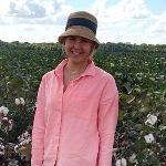 Marin Skidmore profile picture