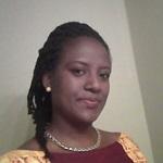 Marina Tandoh profile picture