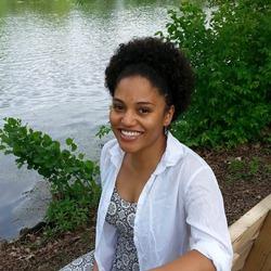 Kia Alexander profile picture