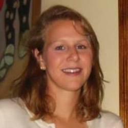 Deborah Aller profile picture