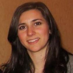 Kristine Caiafa profile picture