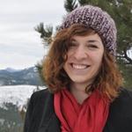 Elizabeth Eckhardt profile picture