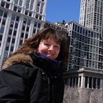 Stefanie Griebel profile picture