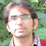 Abhay Grover profile picture