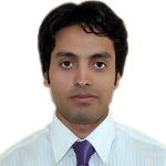 Muhammad Azeem Khan profile picture