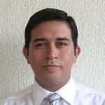 Luis Sandoval Majia profile picture