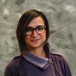Ariana Torres Bravo profile picture