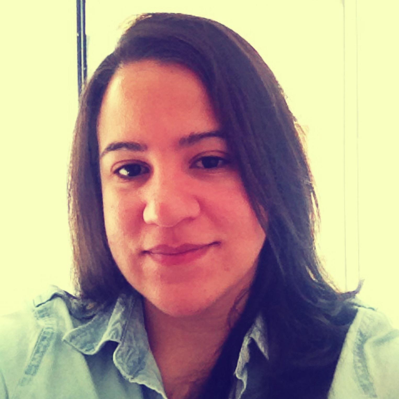 Ana Andino Dubón profile picture