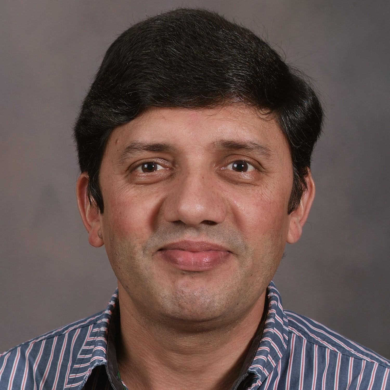 Basu Deb Bandhari profile picture
